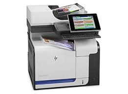 laserjet-enterprise-color-flow-mfp-m575c.jpg