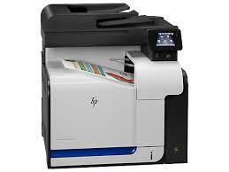 laserjet-pro-500-color-mfp-m570dn.jpg