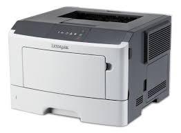 lexmark-mx310-toner.jpg