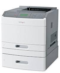 lexmark-t650dtn-toner.jpg
