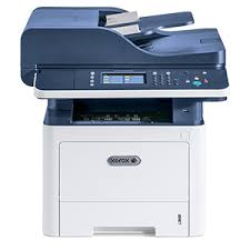 xerox-workcentre-3335-toner.jpg