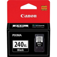 Canon PG240XL High Yield Black Ink Cartridge Original Genuine OEM