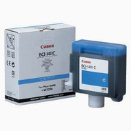 Canon BCI-1411C Cyan Ink Cartridge Original Genuine OEM