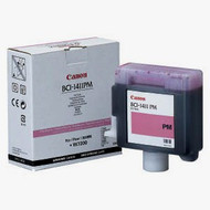 Canon BCI-1411PM Photo Magenta Ink Cartridge Original Genuine OEM