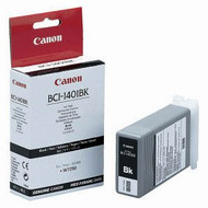 Canon BCI-1401BK Black Ink Cartridge Original Genuine OEM