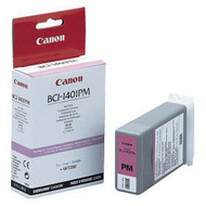 Canon BCI-1401PM Photo Magenta Ink Cartridge Original Genuine OEM