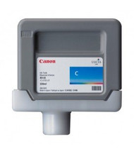 Canon 6658B001AA (PFI-306C) Cyan Ink Cartridge Original Genuine OEM
