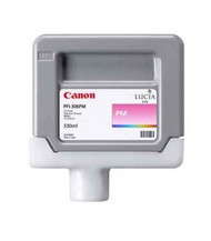 Canon 6662B001AA (PFI-306PM) Photo Magenta Ink Cartridge Original Genuine OEM