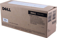 Dell PK941 High Yield Black Toner Cartridge for 2330 2350 Original Genuine OEM