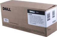 Dell 330-4130 (M795K) Black Toner Cartridge Original Genuine OEM