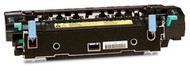HP Q3676A Image Fuser Kit Original Genuine OEM