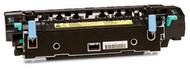 HP Q3676A Image Fuser Kit Original Genuine OEM