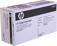 HP CE254A Toner Collection  Original Genuine OEM