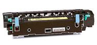 HP Q7502A Fuser Kit Original Genuine OEM
