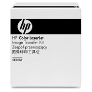 HP CE249A Transfer Kit Original Genuine OEM
