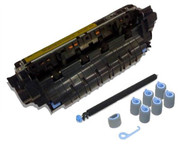 HP CB388A Maintenance Kit Original Genuine OEM