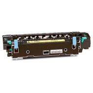 HP C9725A 110 Volt Fuser, Fits Color LaserJet 4600, 4610 Original Genuine OEM