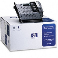 HP Genuine Q3675A Image Transfer Kit, Fits Color LaserJet 4600 Original Genuine OEM