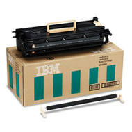 IBM 90H3566 Black Toner Cartridge Original Genuine OEM