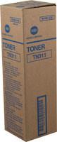 Konica-Minolta TN-311 Black Toner Cartridge Original Genuine OEM