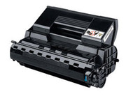 Konica Minolta A0FP012 Black Toner Cartridge Original Genuine OEM