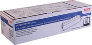 Okidata 41515208 Black Toner Cartridge Original Genuine OEM