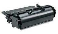 Okidata 52124406 Black Toner Cartridge Original Genuine OEM