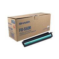 Sharp FO-55DR Drum Original Genuine OEM