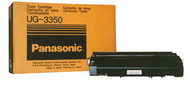 Panasonic UG-3350 Black Toner Cartridge Original Genuine OEM