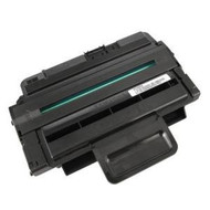 Ricoh 406212 Black Toner Cartridge Original Genuine OEM