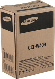 Samsung Waste Toner Container for CLP CLX Series Original Genuine OEM