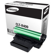 Samsung CLT-R409 Drum Original Genuine OEM