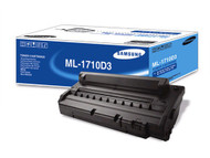 Samsung ML-1710D3 Black Toner Cartridge Original Genuine OEM