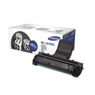 Samsung ML-1610D2 ML-2010D3 Black Toner Cartridge Original Genuine OEM