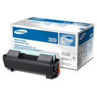 Samsung ML-5512ND, ML-6512ND Black Toner Cartridge Original Genuine OEM