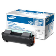 Samsung ML-5512ND, ML-6512ND High Yield Black Toner Cartridge Original Genuine OEM