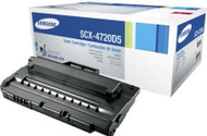 Samsung SCX-4720D5 Black Toner Cartridge Original Genuine OEM