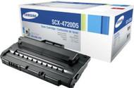 Samsung SCX-4720D5 Black Toner Cartridge Original Genuine OEM