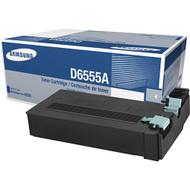 Samsung SCX-6454N, SCX-6555N Black Toner Cartridge Original Genuine OEM