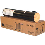Xerox 6R1175 Black Toner Cartridge Original Genuine OEM