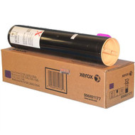 Xerox 6R1177 Magenta Toner Cartridge Original Genuine OEM
