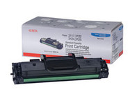 Xerox 106R01159 Black Toner Cartridge Original Genuine OEM