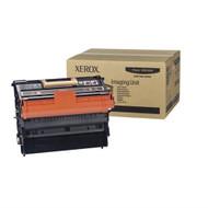 Xerox 108R00645 Imaging , Fits Xerox Phaser 6300, 6350, 6360 Original Genuine OEM