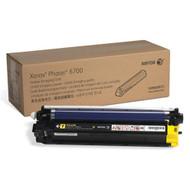 Xerox 108R00973 Yellow Drum Original Genuine OEM