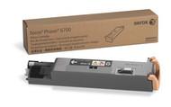 Xerox 108R00975 Waste Toner Cartridge Original Genuine OEM