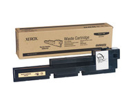 Xerox 106R01081 Waste Toner Cartridge Original Genuine OEM