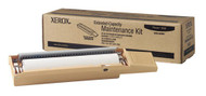 Xerox Original Genuine 108R00676 Extended Capacity Maintenance Kit, Fits Xerox Phaser 8500, 8550, 8560