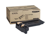 Xerox 006R01275 Black Toner Cartridge Original Genuine OEM