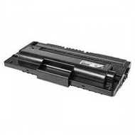 Xerox 6R01159 Black Toner Cartridge Original Genuine OEM