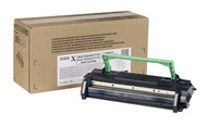 Xerox 006R01218 Black Toner Cartridge Original Genuine OEM